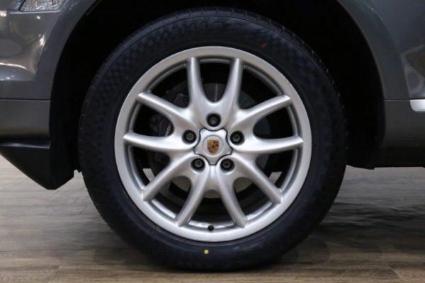 ベンツ S450 AMGラインプラス画像10